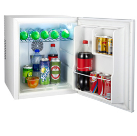 MINI FRIGO BAR 48Litri Baretto