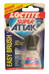 COLLA SUPER ATTAK EASY BRUSHGR.5CON PENNELLO